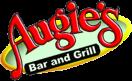 Augie's Bar & Grill Menu