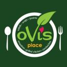 Ovi's Place Menu