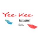 Yee Kee Restaurant Menu