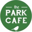Park Cafe & Eatery Menu
