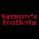 Sammy's Trattoria Menu