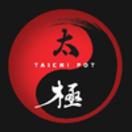 Taichi Pot Shabu Shabu Menu