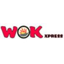 Wok Xpress Menu