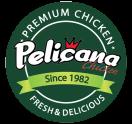 Pelicana Chicken Menu