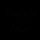 Masala Zone Menu