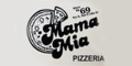 Mama Mia Pizzeria Menu