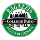 Ragazzi's Pizza & Restaurant Menu