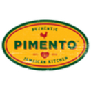 Pimento Jamaican Kitchen Menu