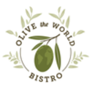 Olive The World Bistro Menu
