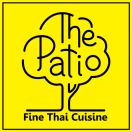 The Patio Fine Thai Cuisine Menu