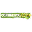 Continental Kitchen Menu