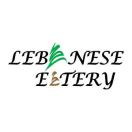 Lebanese Eatery Menu