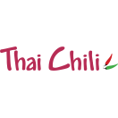 Thai Chili at Briarcliff Menu