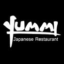 Yummi Japanese Restaurant Menu