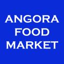 Angora Food Market Menu