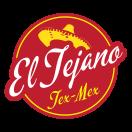 El Tejano Menu
