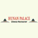 Hunan Palace Menu