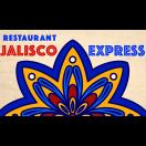 Jalisco Express Restaurant Menu