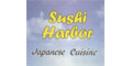 Sushi Harbor Japanese Cuisine Menu