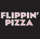 Flippin Pizza Menu