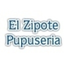 El Zipote Pupuseria Menu