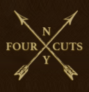Four Cuts Steakhouse Menu