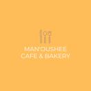 Man'ousheé Mediterranean Bakery and Café Menu