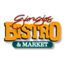 Giorgio's Bakery & Bistro Menu