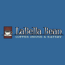 LaBella Bean Menu