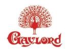 Gaylord Indian Menu