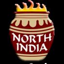 North India Restaurant  Menu