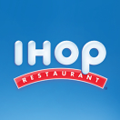 IHOP (Biscayne Blvd) Menu