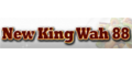 New King Wah 88 Menu