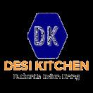 Desi Kitchen Menu