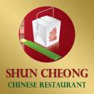 Shun Cheong Menu