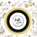 Cafe Bee Menu