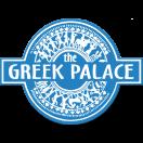 Greek Palace Menu
