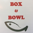 Box & Bowl Menu