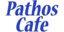 Pathos Cafe Menu