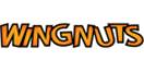 Wingnuts Menu
