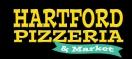 Hartford Pizzeria Menu