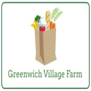 Greenwich Village Farm Menu