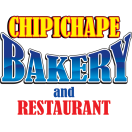 Chipichape Bakery Menu