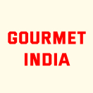 Gourmet India Menu