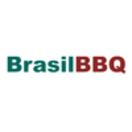 Brasil BBQ Menu