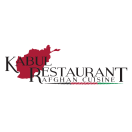 Kabul Restaurant Menu