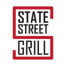State Street Grill Menu