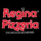 Regina Pizzeria Menu