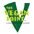 The Vegan Joint Woodland Hills Menu