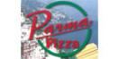 Parma Pizza Menu